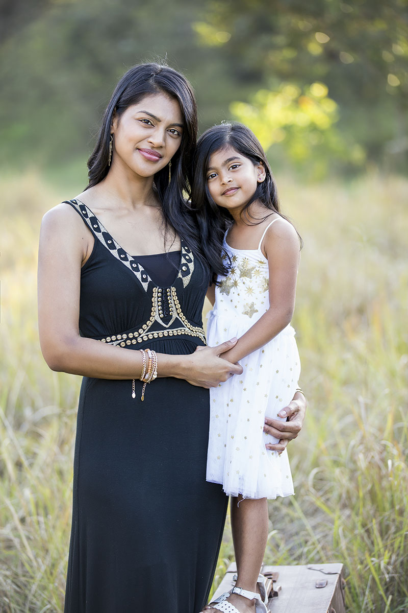 henry-summers-photography-best-wedding-photographer-portfolio-family-mother-daughter-nature-durban-gillitts-kwa-zulu-natal