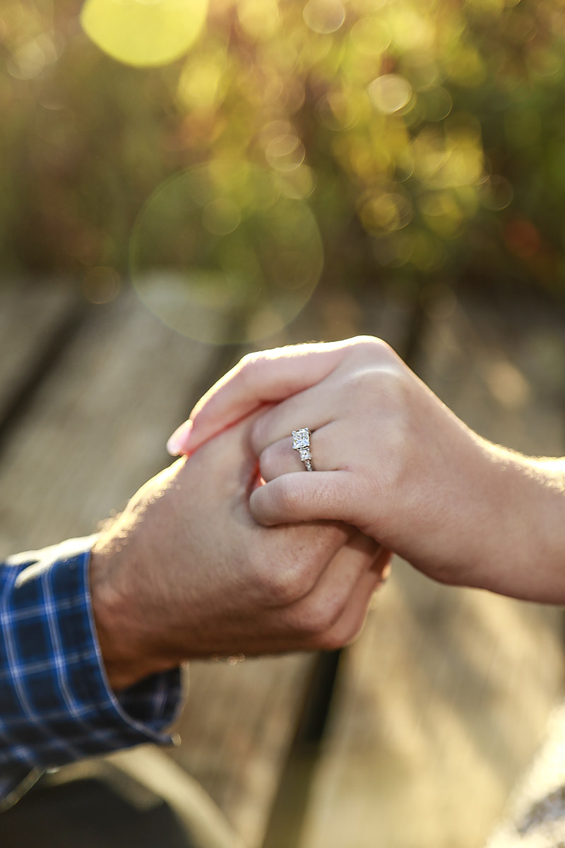 holding-hands-ring-henry-summers-photography-best-wedding-photographer-engagement-shoot-durban-gillitts-kwa-zulu-natal