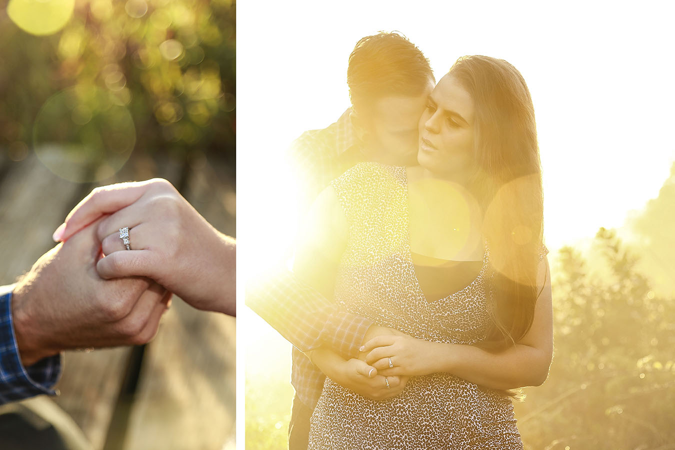 couple-engagement-ring-henry-summers-photography-wedding-photographer-durban-gillitts-kwa-zulu-natal-south-africa