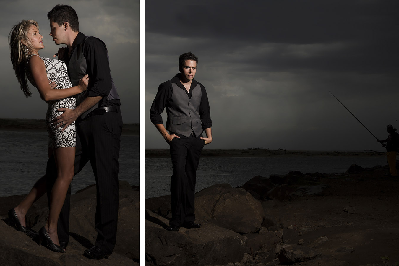 couple-ocean-henry-summers-photography-wedding-photographer-durban-gillitts-kwa-zulu-natal-south-africa