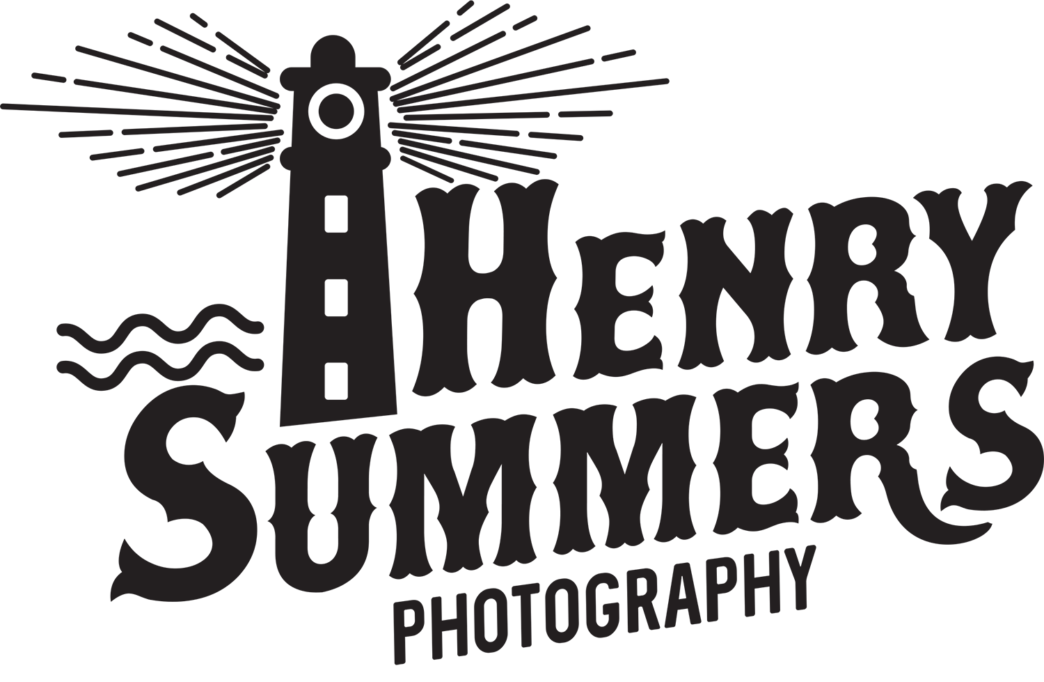 henry-summers-logo