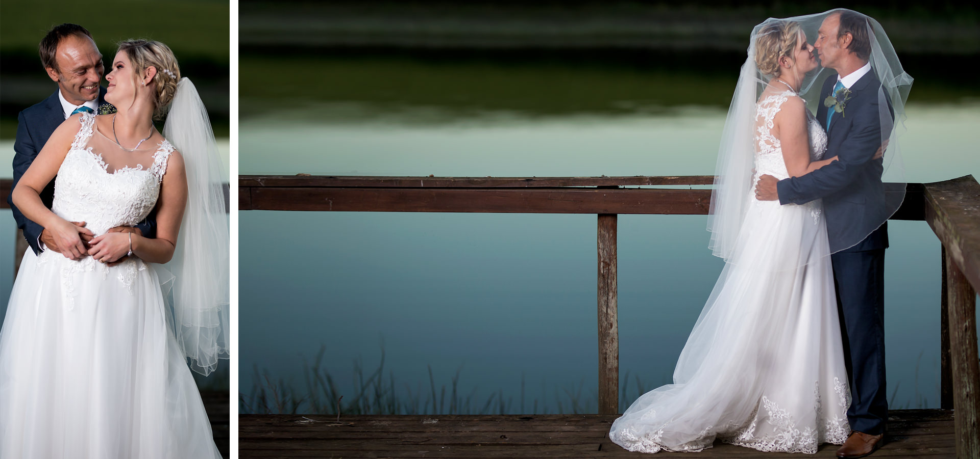 bride-and-groom-landscape-scenic-henry-summers-photography-best-wedding-photographer-durban-gillitts-kwa-zulu-natal-south-african-photographer