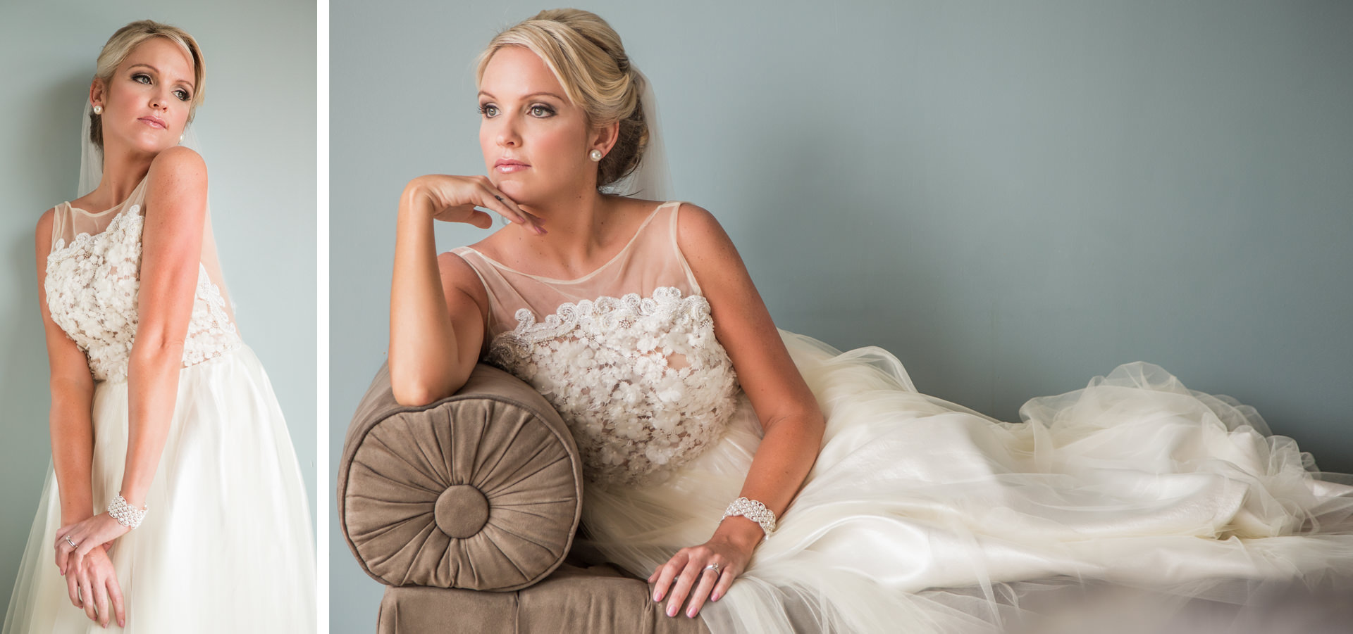 bride-henry-summers-photography-best-wedding-photographer-durban-gillitts-kwa-zulu-natal-south-african-photographer