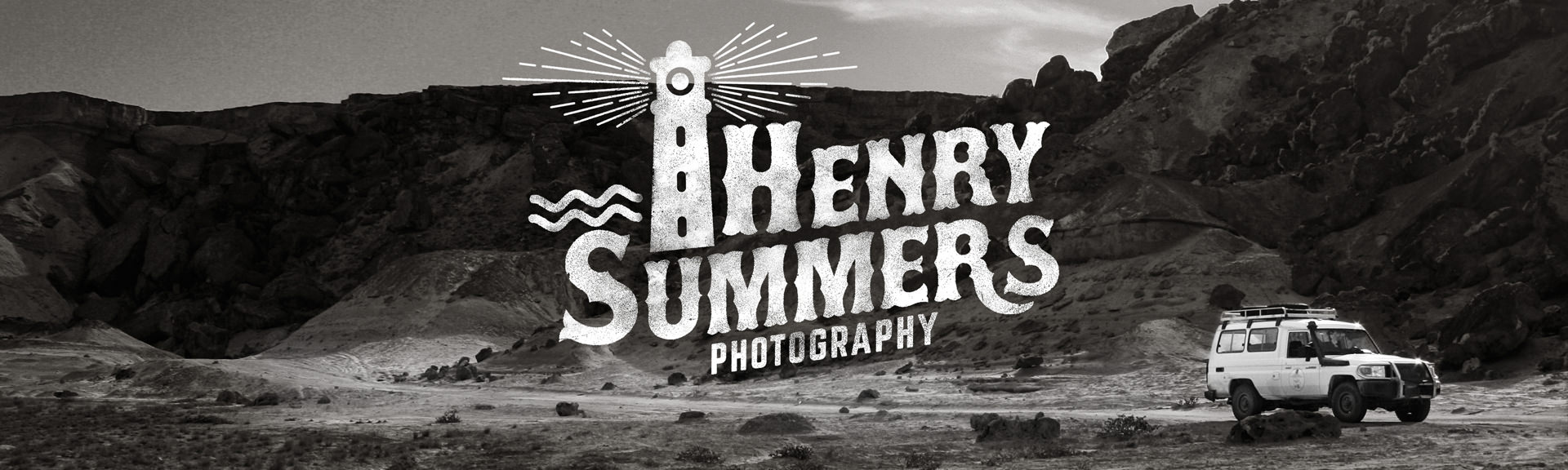 henry-summers-photography-best-wedding-photographer-durban-weddings-gillitts-kwa-zulu-natal-portfolio-travel-photos