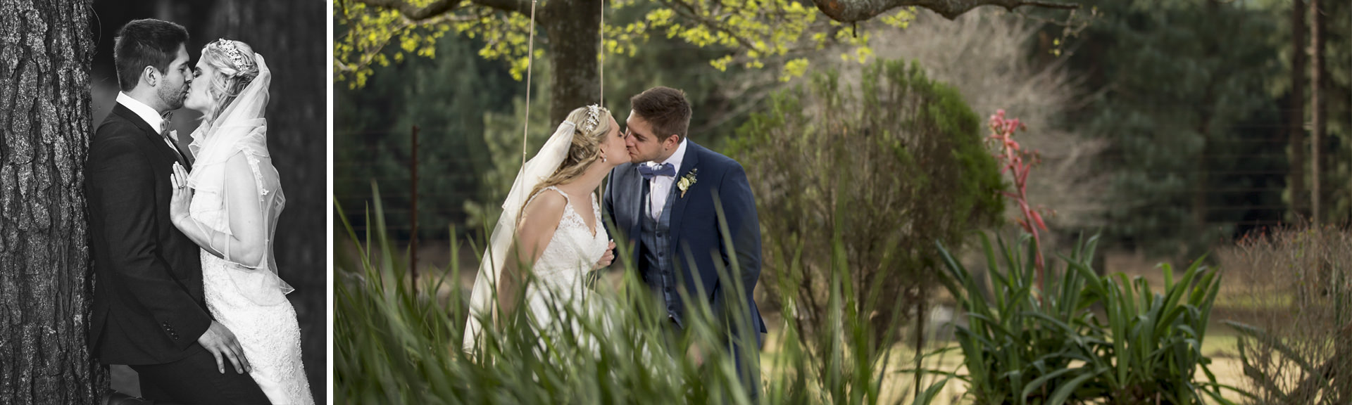 henry-summers-photography-best-wedding-photographer-durban-weddings-gillitts-kwa-zulu-natal-portfolio-wedding-photos