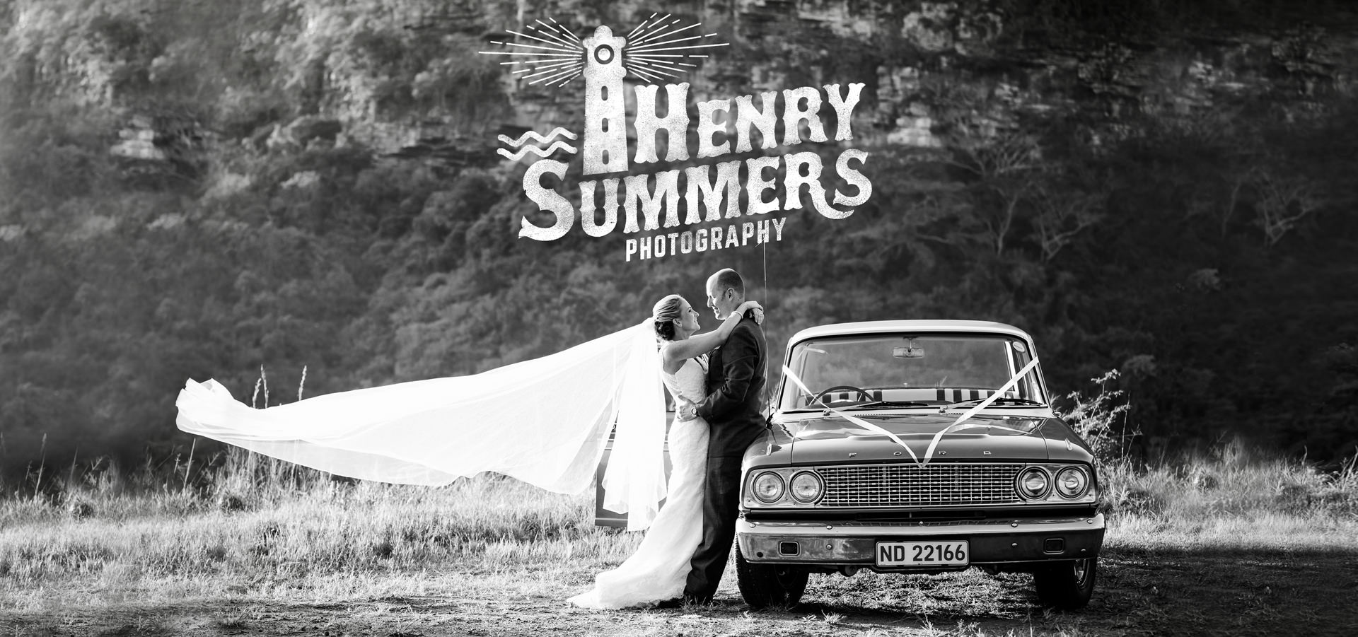henry summers photography best-wedding-photographer-durban-gillitts-kwa-zulu-natal-south-african-photographer